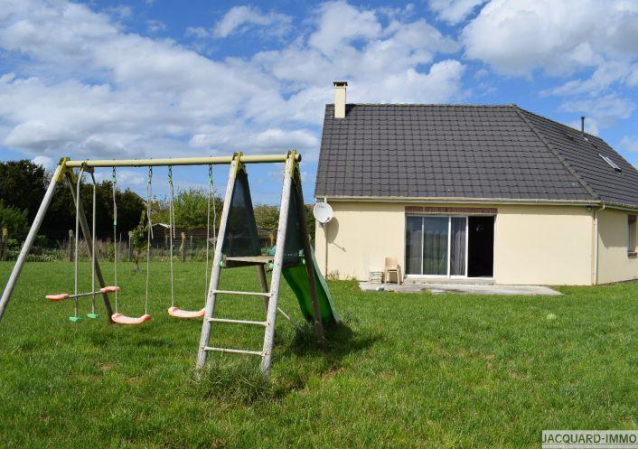 A vendre Vieille Eglise 6200411711 Jacquard immobilier