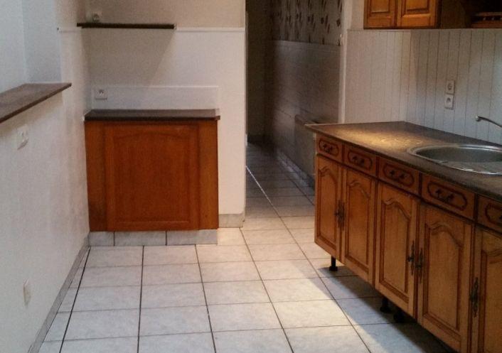A vendre Bleriot 6200411713 Jacquard immobilier