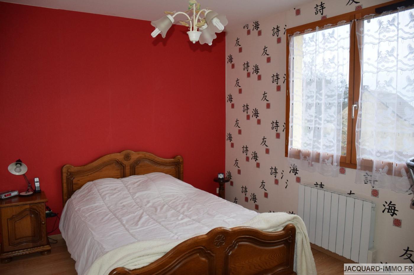 A vendre Tournehem Sur La Hem 6200411724 Jacquard immobilier