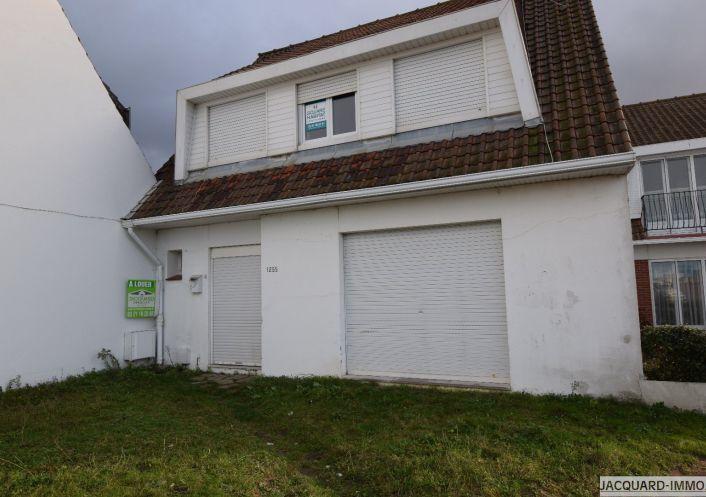 A louer Calais 6200411725 Jacquard immobilier