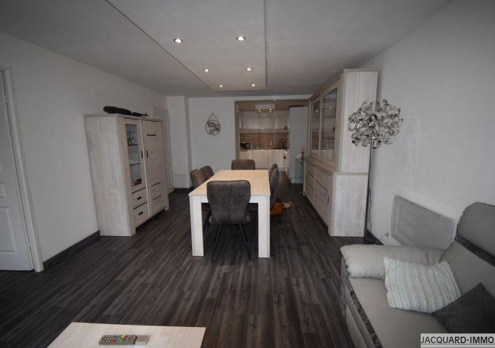A vendre Calais 6200411726 Jacquard immobilier