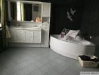 A vendre Les Attaques 6200411759 Jacquard immobilier