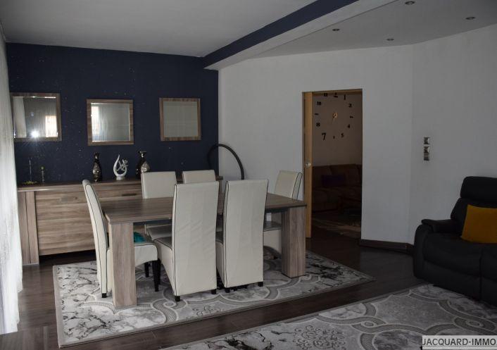 A vendre Calais 6200411782 Jacquard immobilier