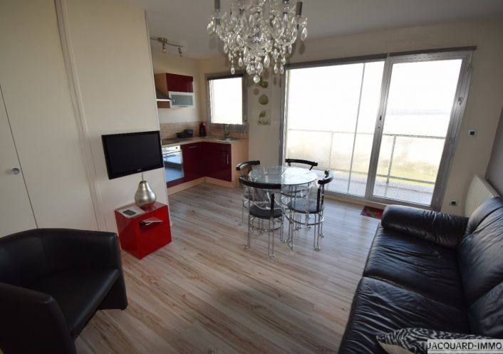A vendre Calais 6200411785 Jacquard immobilier