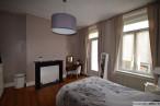 A vendre Calais 6200411805 Jacquard immobilier