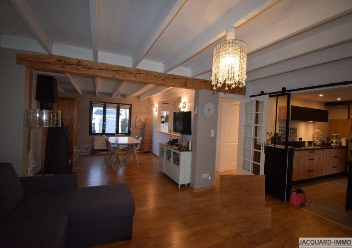 A vendre Calais 6200411815 Jacquard immobilier