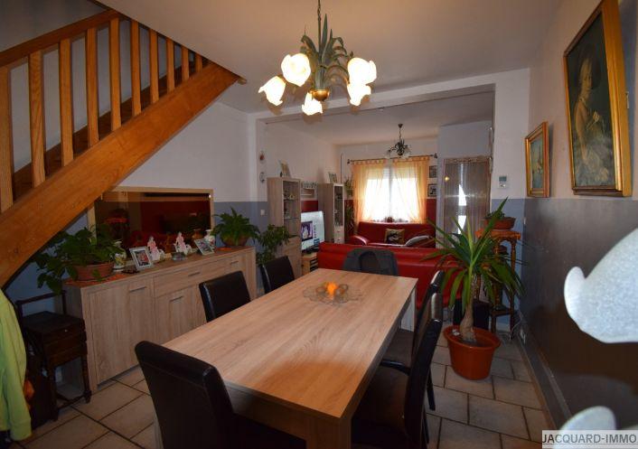 A vendre Calais 6200411816 Jacquard immobilier