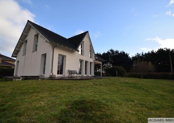 A vendre Marck 6200411882 Jacquard immobilier