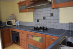 A vendre Calais 6200411892 Jacquard immobilier