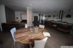 A vendre Calais 6200411897 Jacquard immobilier