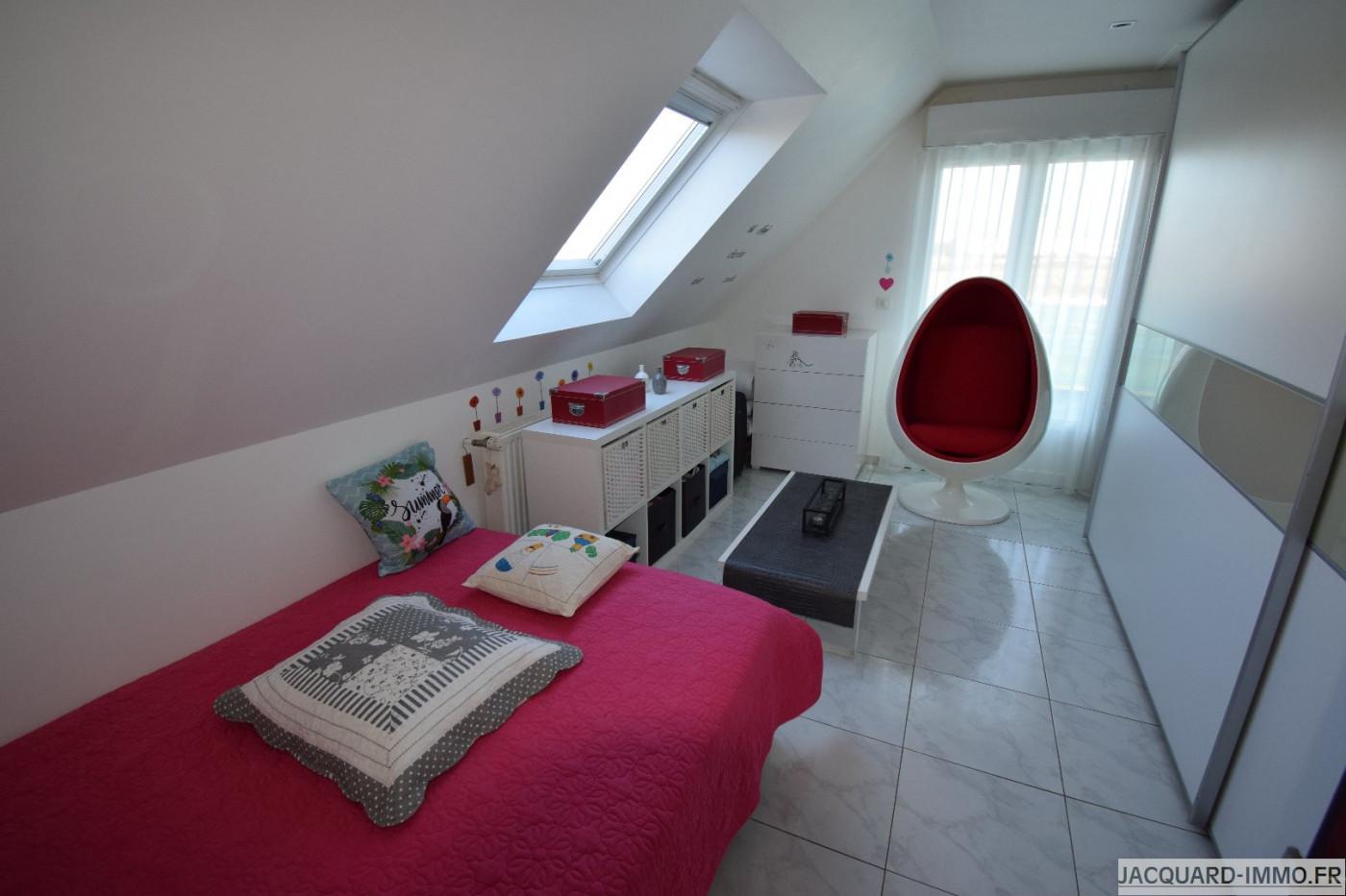 A vendre Calais 6200411910 Jacquard immobilier