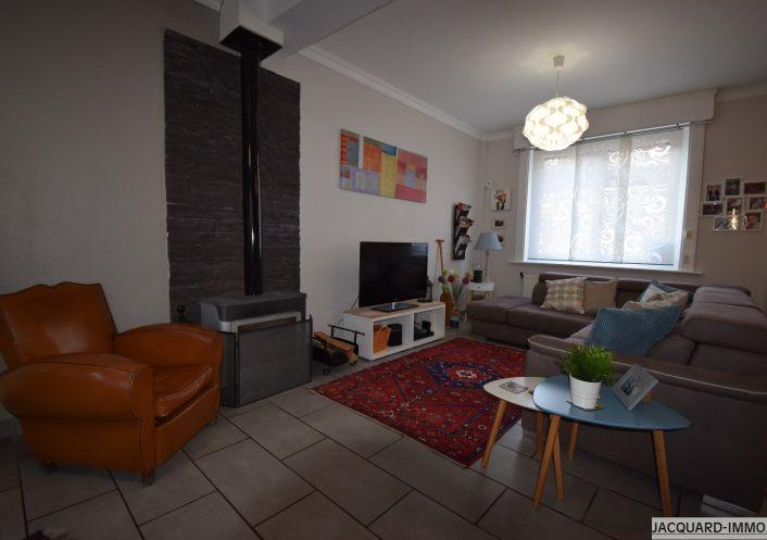 A vendre Calais 6200411912 Jacquard immobilier