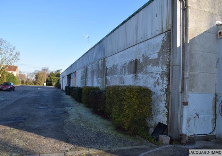 A vendre Coulogne 6200411931 Jacquard immobilier