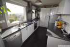 A vendre Bleriot 6200411941 Jacquard immobilier