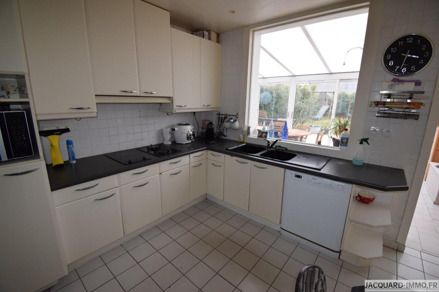 A vendre Sangatte 6200411942 Jacquard immobilier