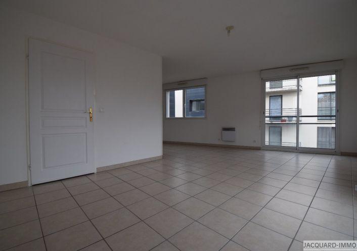 A vendre Calais 6200411955 Jacquard immobilier