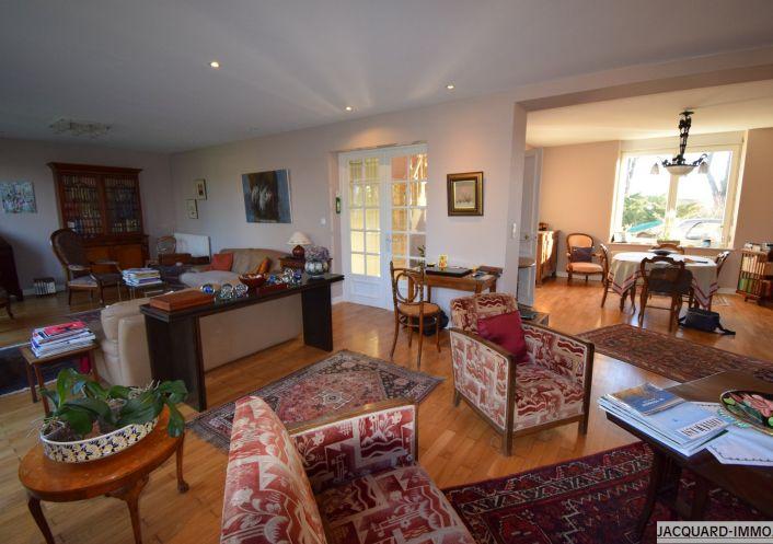 A vendre Vieille Eglise 6200412012 Jacquard immobilier