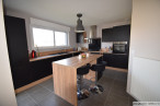 A vendre Les Attaques 6200412016 Jacquard immobilier