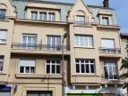 A vendre Calais 6200412032 Jacquard immobilier