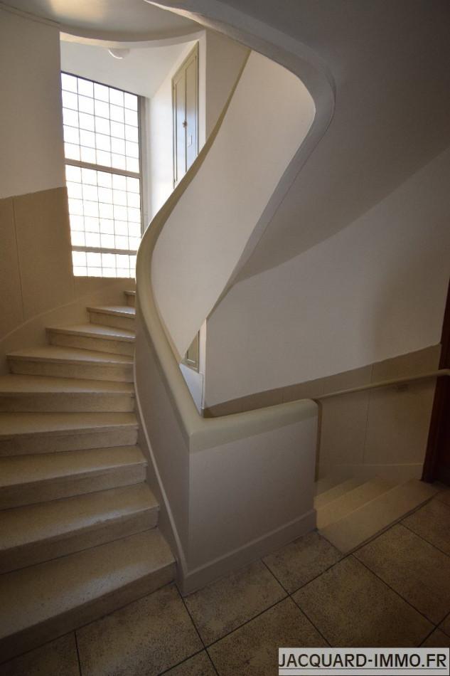 A vendre Calais 6200412060 Jacquard immobilier