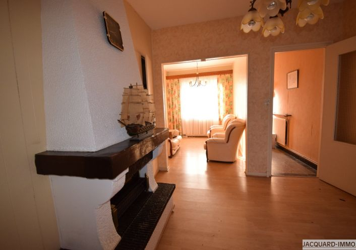 A vendre Calais 6200412097 Jacquard immobilier
