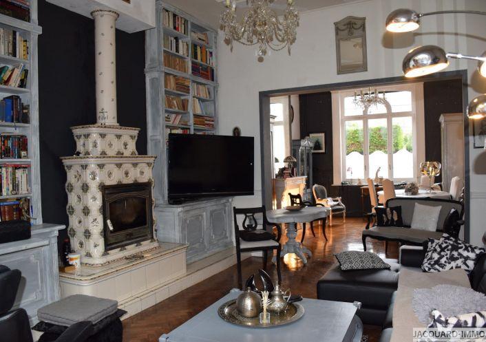 A vendre Calais 6200412127 Jacquard immobilier