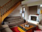 A vendre Nielles Les Calais 6200412128 Jacquard immobilier