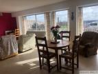 A vendre Calais 6200412135 Jacquard immobilier