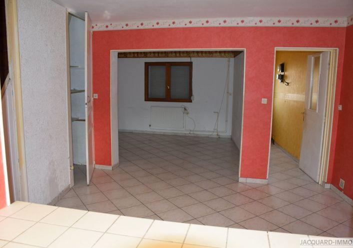 A vendre Calais 6200412142 Jacquard immobilier