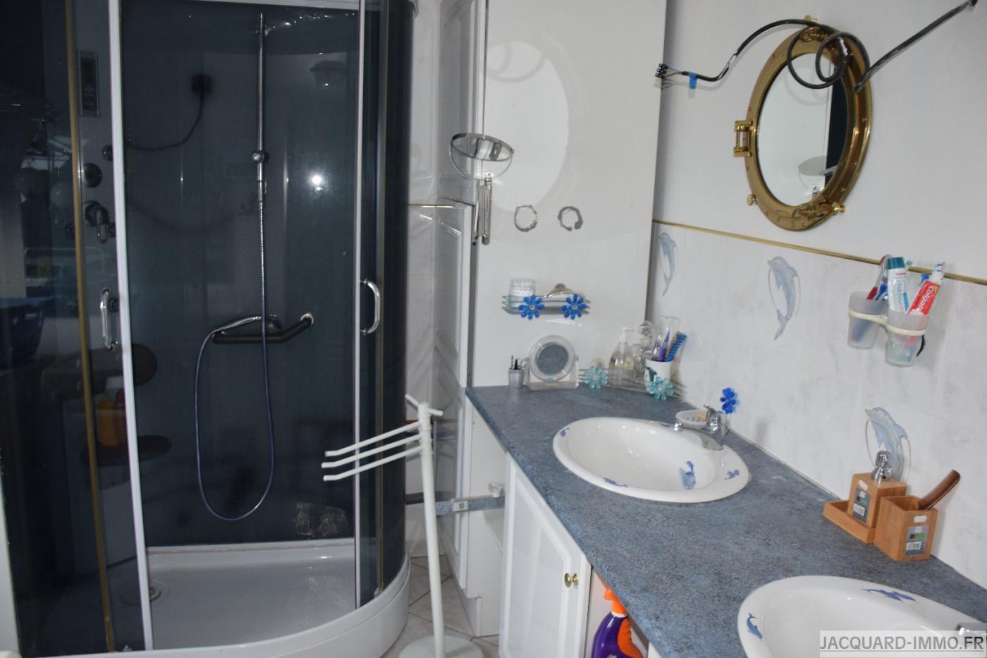 A vendre Sangatte 6200412143 Jacquard immobilier