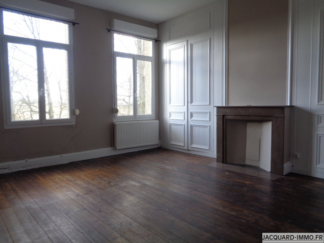 A vendre Andres 6200412153 Jacquard immobilier