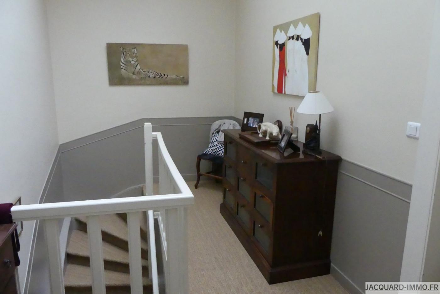 A vendre Calais 6200412154 Jacquard immobilier