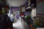 A vendre Calais 6200412163 Jacquard immobilier