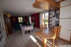 A vendre Ardres 6200412165 Jacquard immobilier