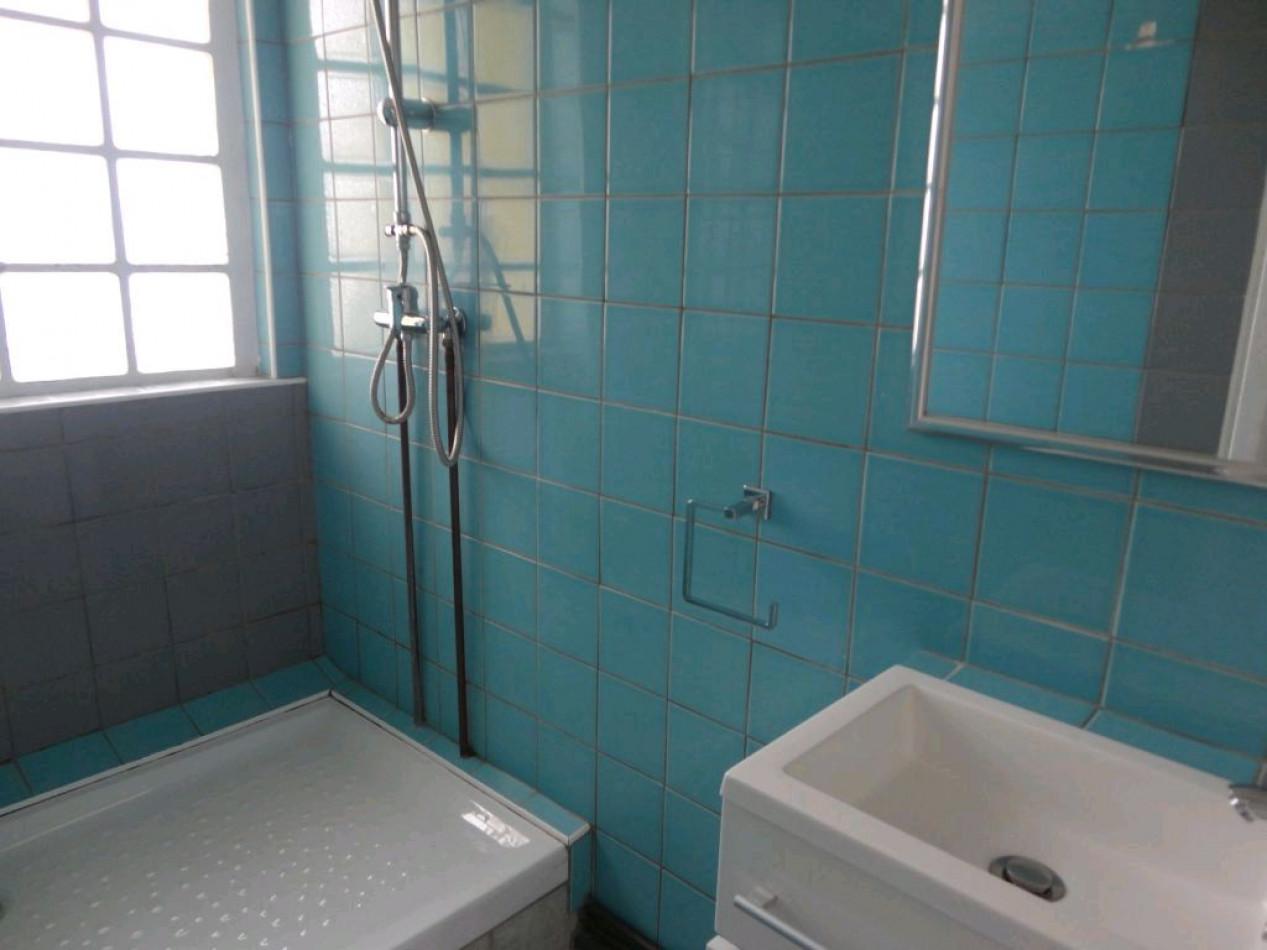 A vendre Calais 620041217 Jacquard immobilier