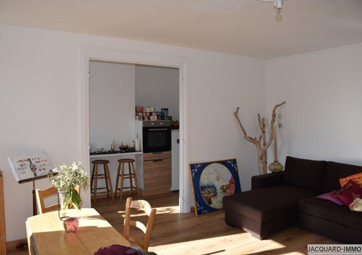 A vendre Calais 6200412181 Jacquard immobilier