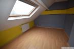 A vendre Marck 6200412182 Jacquard immobilier