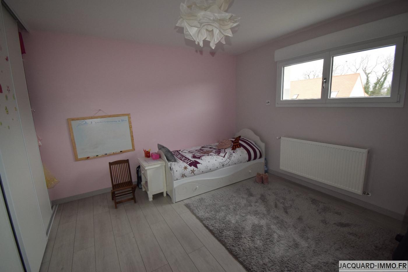 A vendre Calais 6200412185 Jacquard immobilier