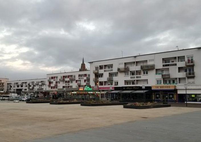 A vendre Calais 6200412188 Jacquard immobilier