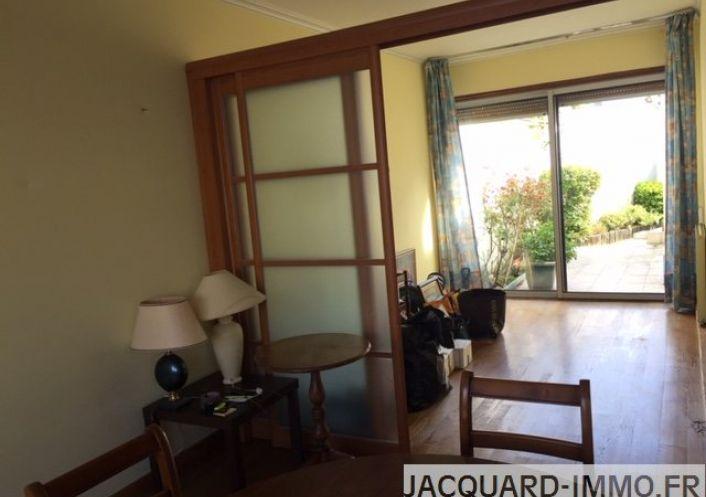 A vendre Calais 6200412193 Jacquard immobilier