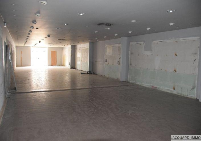 A vendre Calais 6200412195 Jacquard immobilier