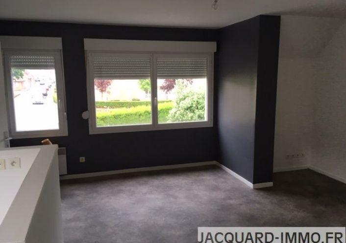 A louer Calais 6200412202 Jacquard immobilier