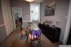 A vendre Calais 6200412211 Jacquard immobilier