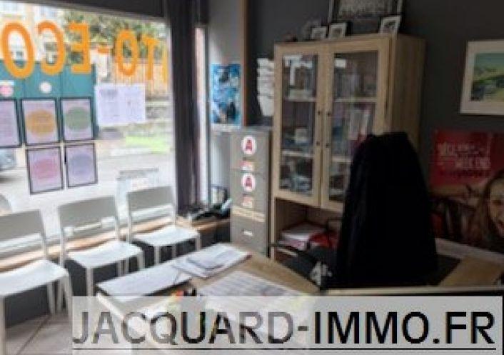 A vendre Calais 6200412230 Jacquard immobilier