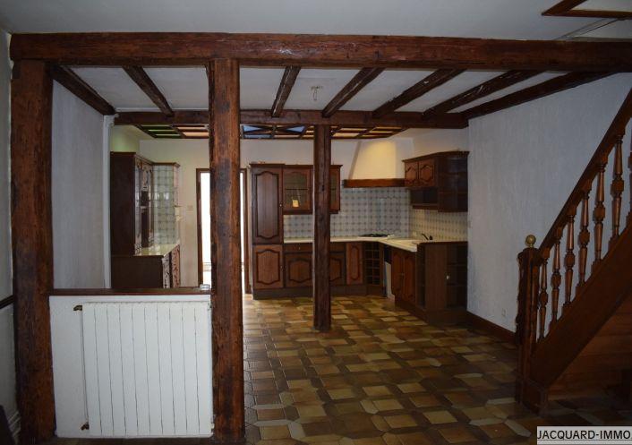 A vendre Calais 6200412253 Jacquard immobilier