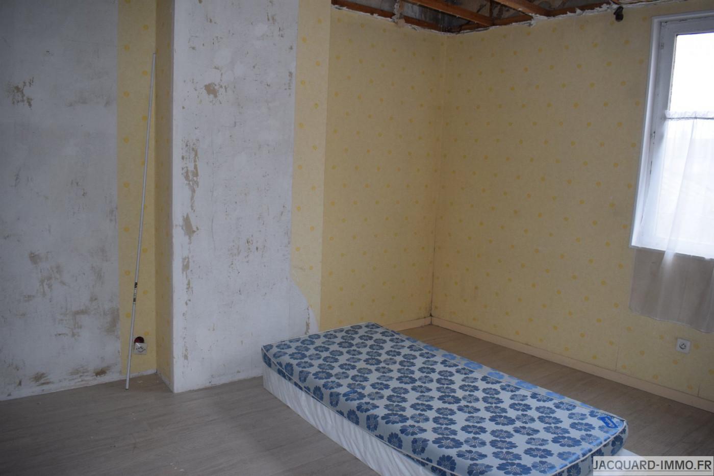 A vendre Calais 6200412254 Jacquard immobilier