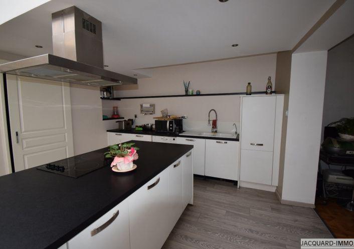A vendre Calais 6200412256 Jacquard immobilier