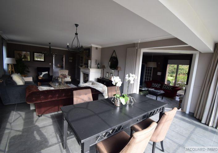 A vendre Bonningues Les Calais 6200412301 Jacquard immobilier