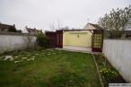 A vendre Calais 6200412302 Jacquard immobilier