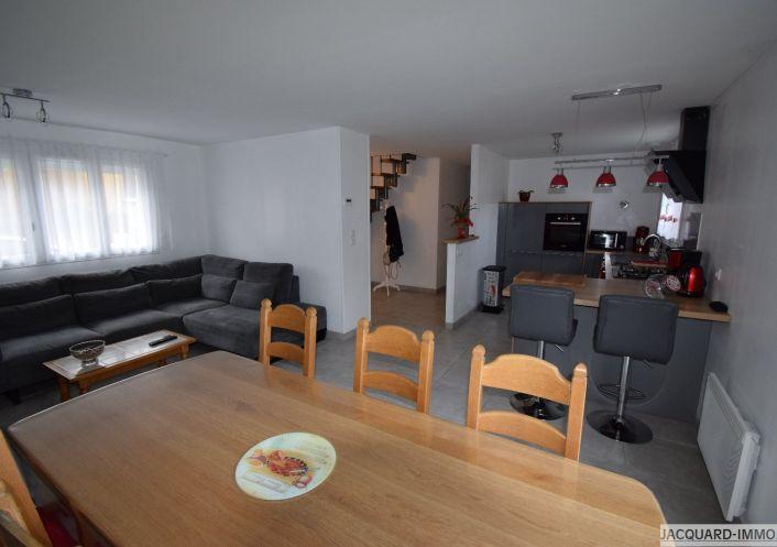 A vendre Bleriot 6200412312 Jacquard immobilier